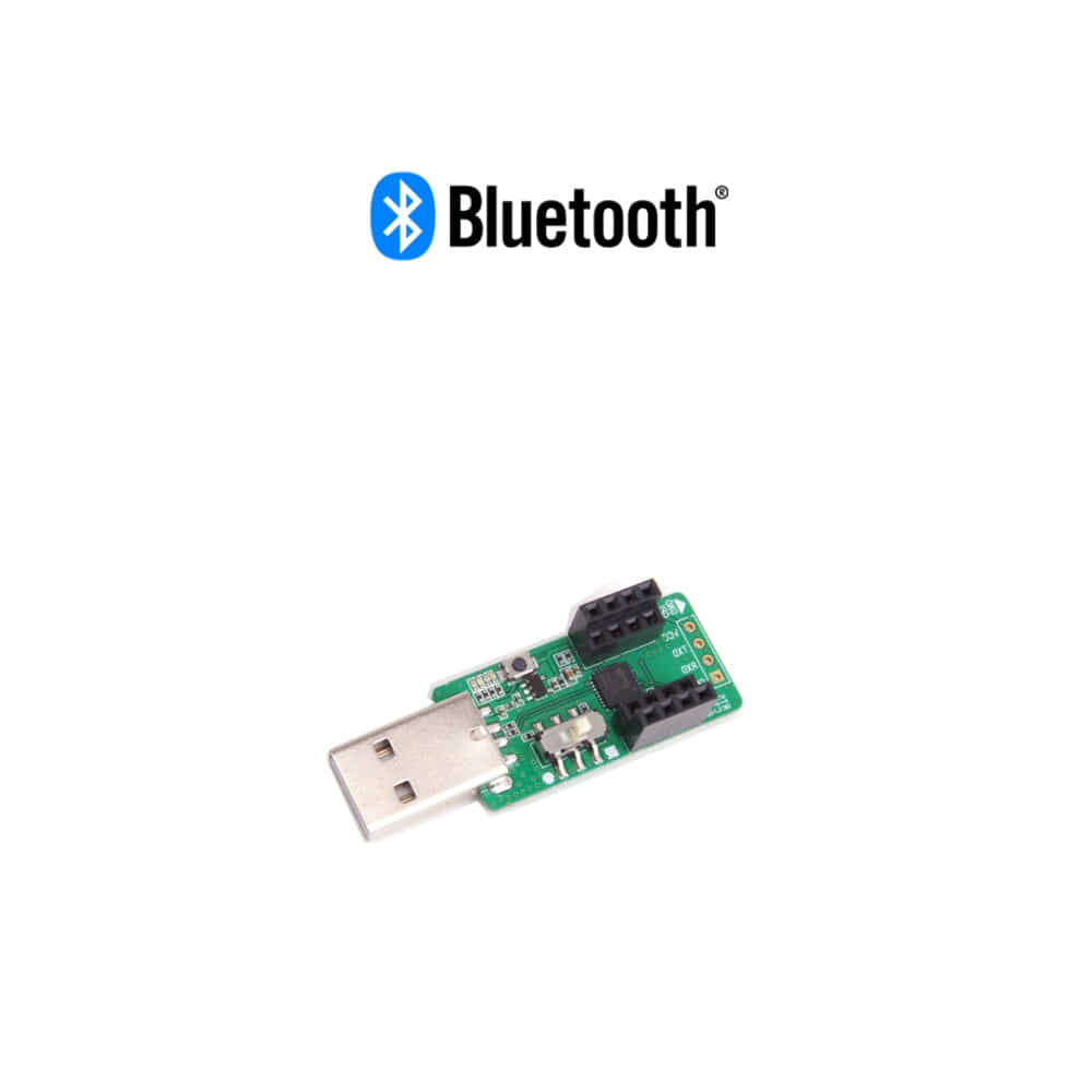 BoT-USB-TB[USB TYPE TEST-BOARD]